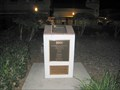 Image for Old Lee County Courthouse Millenium Time Capsule - Ft. Myers, FL