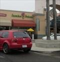 Image for Jamba Juice - La Mesa, CA