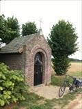 Image for Mariakapel, Guttecoven, Netherlands