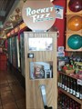 Image for Rocket Fizz Penny smasher  - Palm Springs, CA
