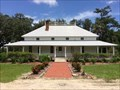 Image for ONLY - Surviving Building Associated with Hendry in the County - LaBelle, Florida, USA