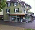 Image for International Imaginary Museum - Rheinfelden, AG, Switzerland