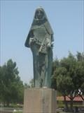 Image for Saint Clare - Santa Clara, CA