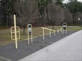 Image for Lindenwold Memorial Park Fitness Course