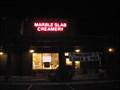 Image for Marble Slab Creamery - Sparks, NV