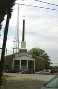 Image for Philadelphie French S.D.A. Church - Douglasville, GA