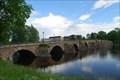 Image for Östra bron - Karlstad, Sweden
