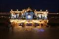 Image for Disneyland Paris Christmas