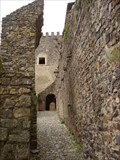 Image for Castelo de Castelo de Vide - Castelo de Vide, Portugal