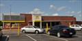 Image for McDonalds Hydraulic Street Free WiFi ~ Wichita, Kansas