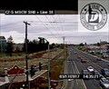 Image for Line Street Webcam - Moscow, ID