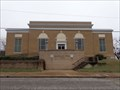 Image for 1914 - Clarksville Post Office - Clarksville, TX