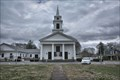 Image for Congregational Church - Slatersville RI
