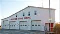 Image for Chester Fire Dept.