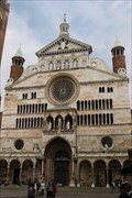 Image for Duomo di Cremona - Cremona, Lombardia