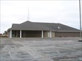 Image for Prairie Lakes Baptist Church, Watertown, South Dakota