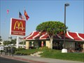 Image for McDonalds - Beach - Huntington Beach, CA