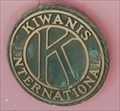 Image for Kiwanis Marker - Kurhaus - Bad Krotzingen, Germany, BW