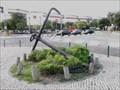 Image for Ancora das Docas - Lisboa, Portugal