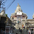 Image for Jagdish Temple - Udaipur, Rajasthan, India