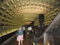 Image for Foggy Bottom (Washington Metro) - Washington, DC
