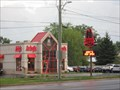 Image for Arby's #8364 - E. Broadway Ave. - Medford - WI