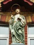 Image for Saint Matthias in Ahrweiler - RLP / Germany