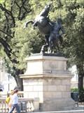 Image for Trabajo - Barcelona, Spain
