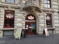 Image for TGI Friday's - Vienna, Austria