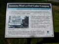 Image for Semmens, Ward and Evel Casket Company - Hamilton, Ontario, Canada