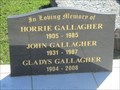 Image for 104 - Gladys Gallagher, Walkerston, Qld, Australia