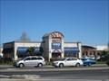 Image for IHOP - Meadowview - Sacramento, CA