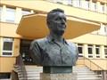 Image for Oldrich Blazek - Rajec-Jestrebi, Czech Republic