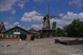 Image for Zeldenrust - Zuidbarge NL