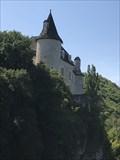 Image for Château de la Treyne - Lacave, Lot, FRA