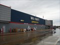 Image for Walmart Super Center - Gallipolis, OH