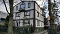 Image for Glass Bottle House - Promienista 11 - Warsaw, Poland