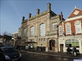 Image for Bedford Corn Exchange - St Paul's Square, Bedford, UK