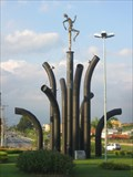 Image for João Carlos de Oliveira - Pindamonhangaba