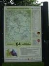 64 - Schalkwijk - NL - Fietsroutenetwerk Vecht- en Plassengebied
