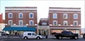 Image for Newhouse Hotel - Commercial Resources of the East Colfax Avenue Corridor - Denver, CO