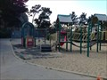 Image for Douglas Playground - San Francisco, California