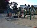 Image for Douglas Playground - San Francisco, California