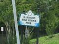 Image for Mandarin High School Pool - Jacksonville, FL