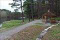 Image for Gazebo, Robin Hood Park - Keene, NH