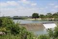 Image for Lake Junction Dam -- Junction TX