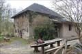 Image for Haus der Natur am Pfaffenbach - Asbach-Köttingen, Germany