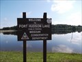 Image for Port Hudson Lake -  Gerald, MO