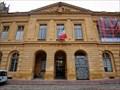 Image for Office de Tourisme de Metz — Metz, France