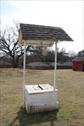 Image for Nance Farm Well -- De Soto TX